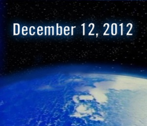 december-12-2012