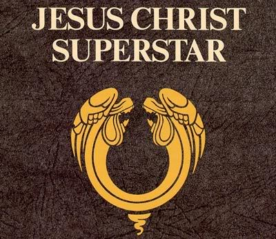 jesus-christ-superstar-131989