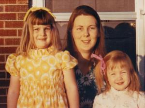 Sue & Girls Lexington