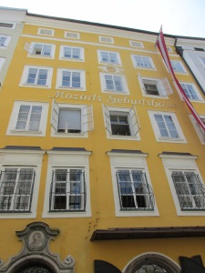 Home of Mozart2