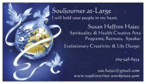 souljourner - atLarge front