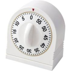 Clock Creative Tool
