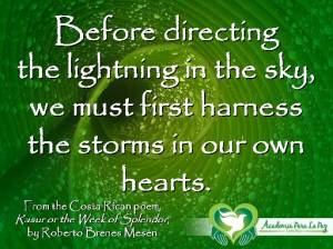 befpre-directing-the-lightning4