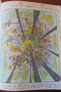 My Life as Tree