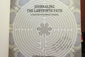 Labyrinth of Love and Life - 2