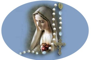 vigin_mary_rosary