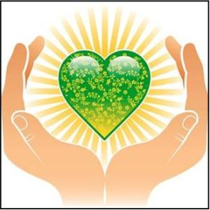 reiki-hands-heart