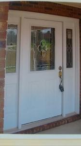 newton-nc-door