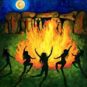 campfire-quest-companions