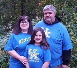kentucky-blue