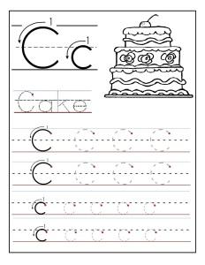 c-practice-printing