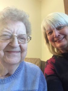 donna-knutson-91-year-old-mother