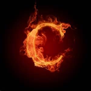 fire-c