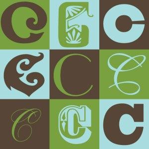 stylyzed-c